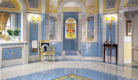 versace tiles bathroom versace tiles traditional tile san francisco by