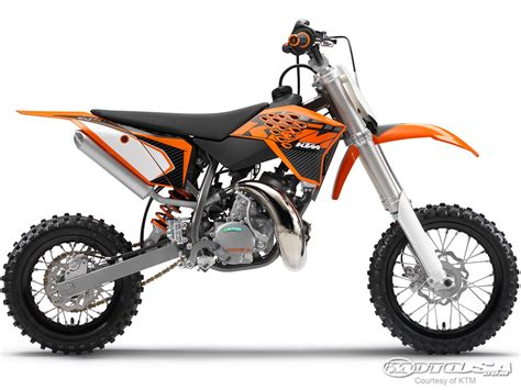 2013 Ktm Models 2013 Ktm Sx And Sx F Models Photos Motorcycle Usa