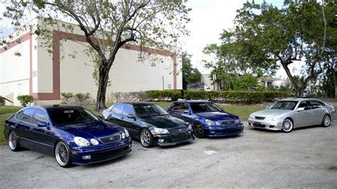 Lexus 2jz For Sale by Lexus Gs300 With 2jzgte Turbo Vvti By Dragint