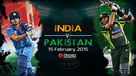 for india pak match espn sports live world cup india vs pakistan live