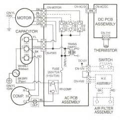 trane rooftop unit wiring diagrams trane uncategorized free wiring diagrams
