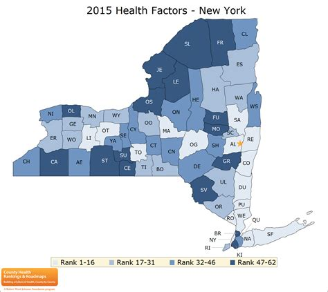 New York Ranking Mba by Commute Times Impact Staten Island S Ranking In New