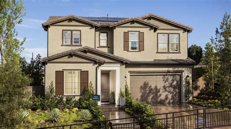 new homes in san diego san diego home builders