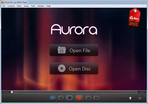 best media players for windows media player