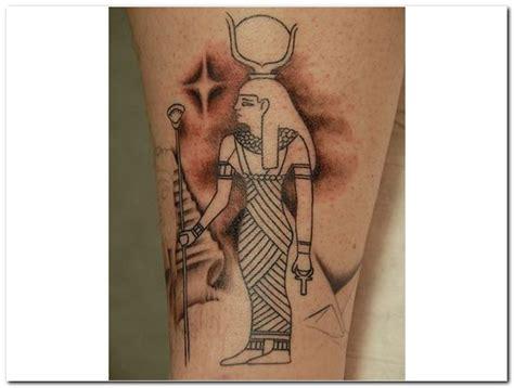 cartouche tattoo designs design for 187 ideas