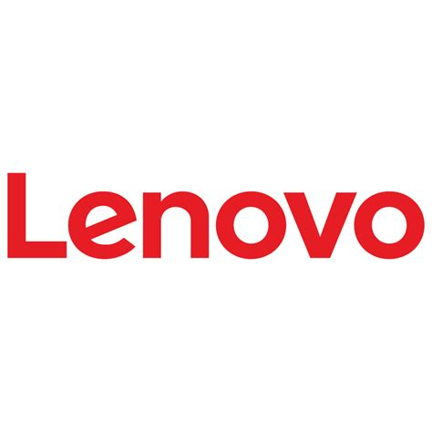 lenovo dethrones apple in laptop mag s quot best worst