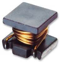 murata surface mount inductor lqh55dn150m03l murata surface mount high frequency inductor lqh55d series 15 181 h 1 4 a