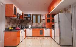 interior kitchen decoration service provider best interior decor bedroom tv decoration with cot