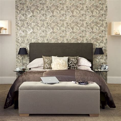 hotel style bedroom bedroom design ideas 5 steps to hotel style