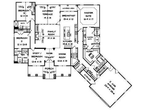 starship floorplans 171 unique house plans plan 019h 0162 find unique house plans home plans and