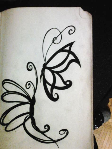 doodle god wiki butterfly pin by pezz on my zentangle sketchbook