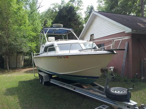 cabin boats prices chris craft cabin cruiser boat for sale from usa