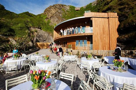 most beautiful wedding locations uk the 10 most beautiful wedding venues in uk princessly press