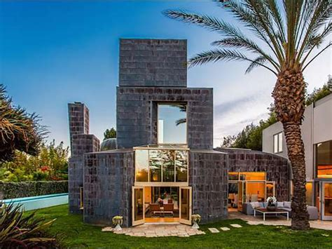 own house 16 architecturally stunning homes you can buy right now business insider