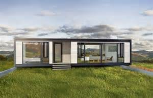 connect homes affordable ship anywhere prefabs the