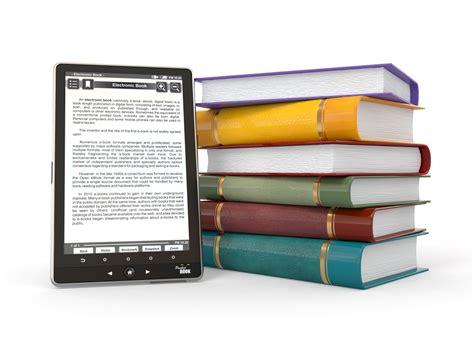 digital picture books электронная книга книги культура моя газета