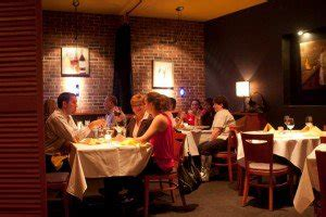 virginia best restaurants best restaurants in virginia for date