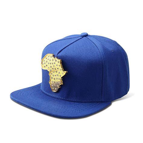 popular cool snapback hats buy cheap cool snapback hats