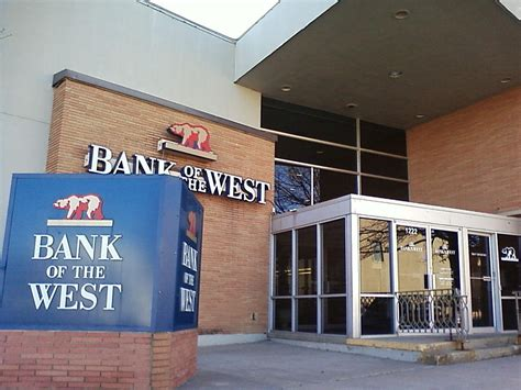 bank of the wesr preliminary work for great bend s new bank of the west