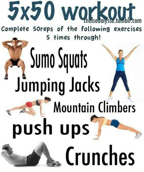 wod great for travel wod wods workout