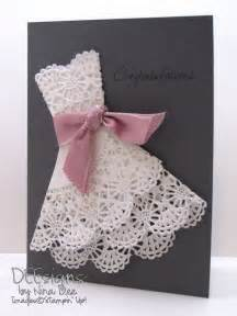 cards bridal shower 25 best ideas about bridal shower cards on