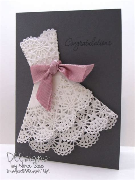 best 25 bridal shower cards 25 best ideas about bridal shower cards on