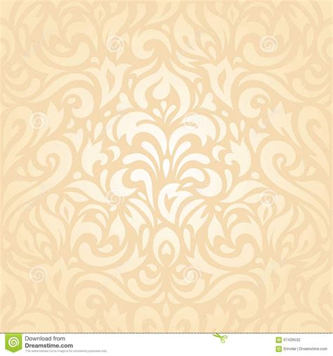 Wedding Invitation Card Background Design by Wedding Invitation Background Designs Psd Free