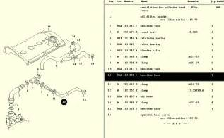 4 best images of 2002 jetta 1 8t engine diagram 2003 vw jetta 1 8t cooling system diagram