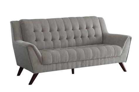 natalia sofa baby natalia collection sofa 511031 sofas mike s