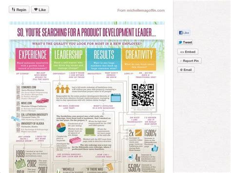 best 25 cool resumes ideas on resume layout