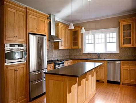 Advantages of Using Bamboo for Kitchen Flooring and its