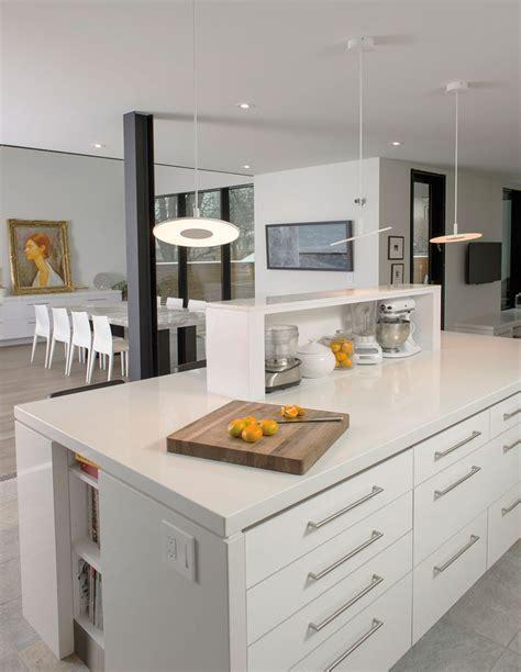 Kitchen Design Winnipeg Hide And Seek Sub Zero Wolf And Cove Kitchens