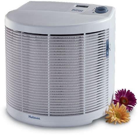 holmes hepa air purifiers air center