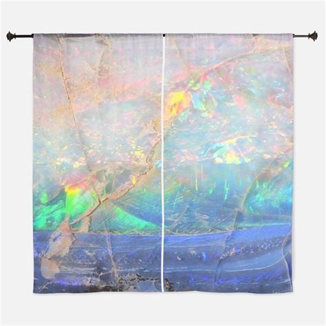 iridescent curtains iridescent window curtains drapes iridescent curtains