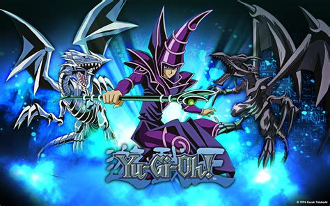 cool yugioh wallpaper pocket yu gi oh forbidden memories xperia play truco