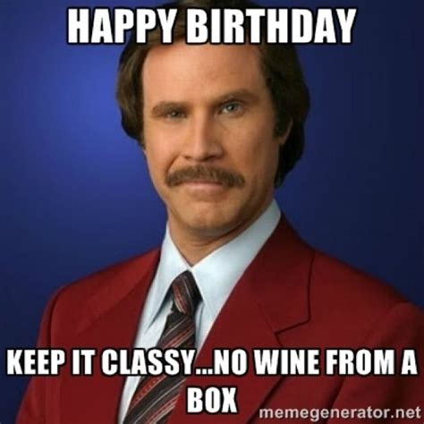50th Birthday Meme - 20 happy 50th birthday memes that are way too funny