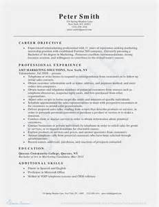 Indeed Find Resumes by Indeed Find Resumes New Template Find Resumes Indeed