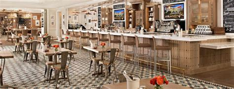 Pantry Kitchen Restaurant by Where To Dine For In Las Vegas Eater Vegas
