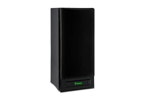 mcintosh xr50 bookshelf speaker each speakers at