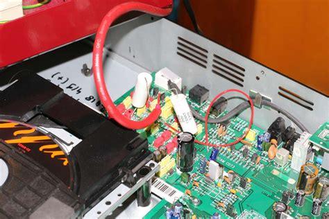 arcam alpha 9 circuit diagram wiring diagrams wiring
