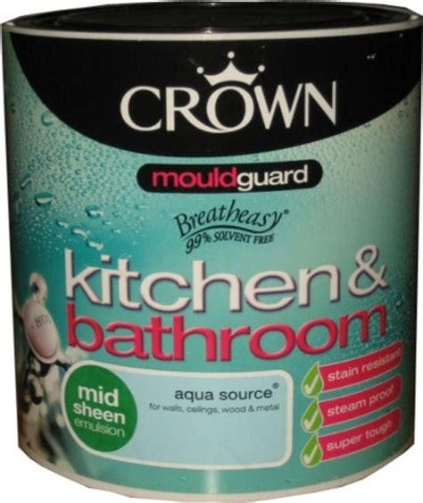 anti mold bathroom paint anti mold bathroom paint 28 images caliwel industrial