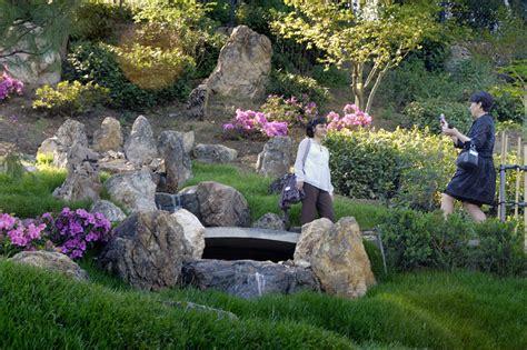 giardini giapponesi immagini piero farolfi giardino giapponese piero farolfi