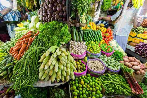 vegetables used in food sri lanka real food adventure intrepid travel be