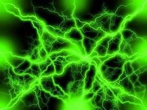 Awesome Lighting cool lightning backgrounds wallpaper cave