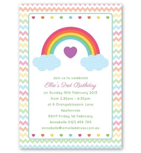 invitation design geelong invitation maker geelong gallery invitation sle and