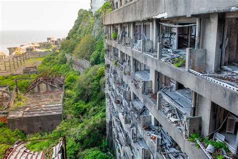 abandoned cities top 10 abandoned cities in the world 2016 haunted places
