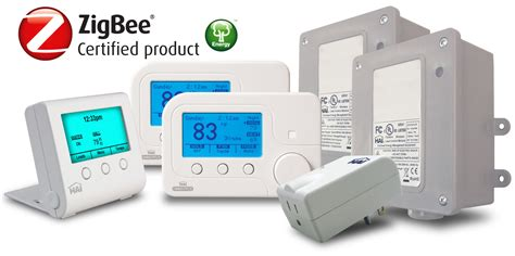 hai smart grid product line granted zigbee smart energy