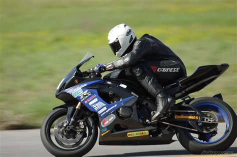 2005 Gsxr 1000 Pictures