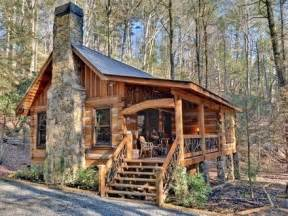 Small Log Home Kits Small Log Cabin Best Small Log Cabin Kits Log