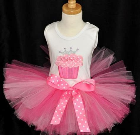 Tutu Dress Mini Pink Usia 3th 16 best s birthday ideas images on birthday ideas birthdays